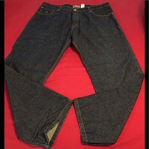 Rocawear Denim Jeans Sz 42